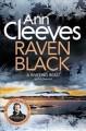Go to record Raven black