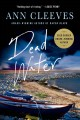 Go to record Dead Water : a Shetland mystery