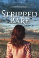 Go to record Stripped bare