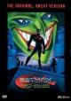 Go to record Batman beyond [videorecording] : return of the Joker