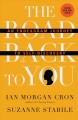 Go to record The road back to you : an Enneagram journey to self-discov...