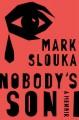 Go to record Nobody's son : a memoir