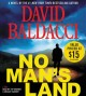 Go to record No man's land [sound recording]