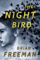 Go to record The night bird