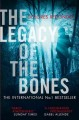 Go to record The legacy of the bones