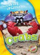 Go to record Crabs