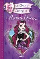 Go to record The secret diary of Raven Queen
