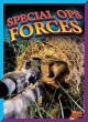 Go to record Special ops forces