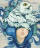 Go to record Pop painting : inspiration and techniques from the pop sur...
