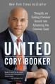 Go to record United : thoughts on finding common ground and advancing t...