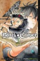 Go to record Black clover. Vol. 1: The boy's vow