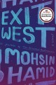 Go to record Exit west : a novel