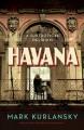 Go to record Havana : a subtropical delirium