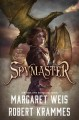 Go to record Spymaster
