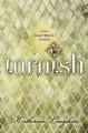 Go to record Tarnish