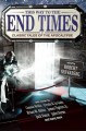 Go to record This way to the end times : classic tales of the apocalypse