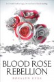 Go to record Blood rose rebellion