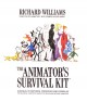 Go to record The animator's survival kit