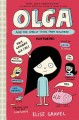 Go to record Olga and the smelly thing from nowhere