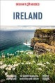 Go to record Insight guides. Ireland