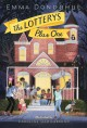 Go to record The Lotterys plus one