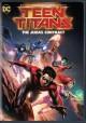 Go to record Teen Titans. The Judas contract [videorecording]