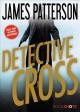 Go to record Detective Cross