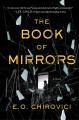 Go to record The book of mirrors : a novel