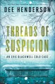 Go to record Threads of suspicion