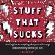 Go to record Stuff that sucks : a teen's guide to accepting what you ca...