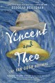Go to record Vincent and Theo : the Van Gogh brothers