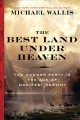 Go to record The best land under heaven : the Donner Party in the age o...