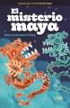 Go to record El misterio maya