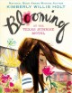 Go to record Blooming at the Texas Sunrise Motel
