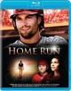 Go to record Home run [videorecording (Blu-ray)]