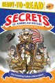 Go to record The Founding Fathers were spies! : secrets of American his...