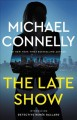 Go to record The late show