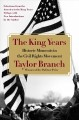 Go to record The King years : historic moments in the civil rights move...
