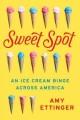 Go to record Sweet spot : an ice cream binge across America