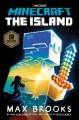Go to record Minecraft : the island