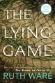 Go to record The lying game