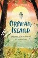 Go to record Orphan Island