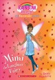 Go to record Mimi the laughter fairy