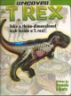 Go to record Uncover a T. rex