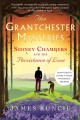 Go to record Sidney Chambers and the persistence of love