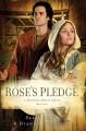 Go to record Rose's pledge