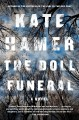 Go to record The doll funeral : a novel