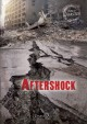 Go to record Aftershock