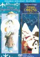 Go to record Raymond Briggs' The snowman [videorecording] ; Raymond Bri...