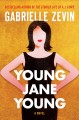 Go to record Young Jane Young : a novel